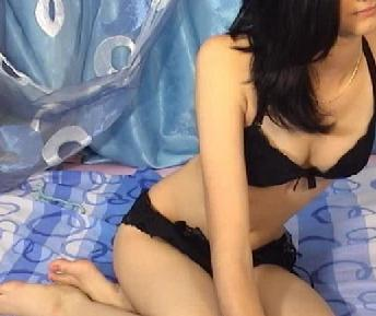 chinese sex girl